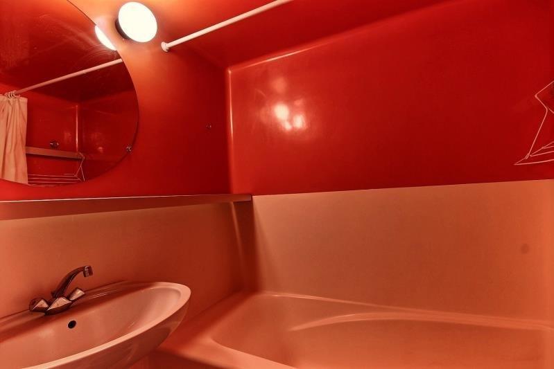 Vente appartement Les arcs 94000€ - Photo 7