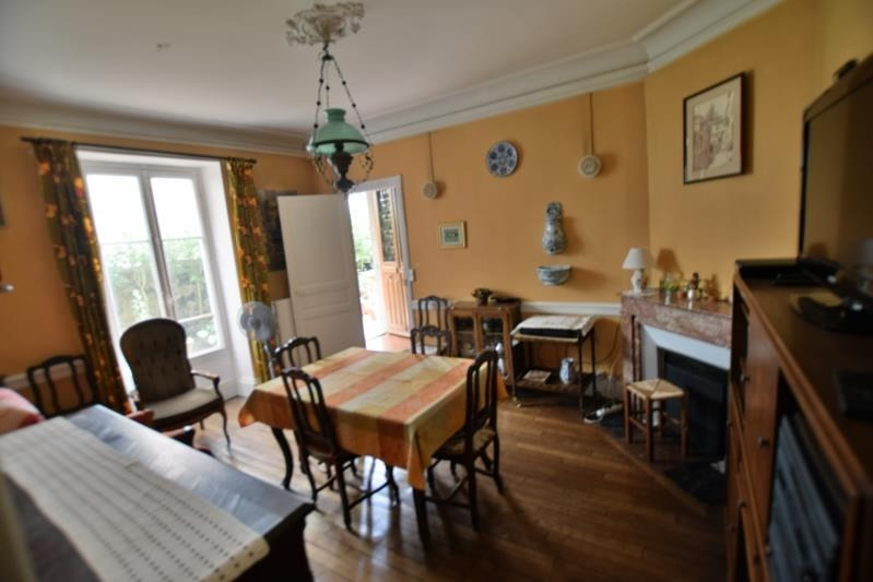 Vente maison / villa Pau 182 000€ - Photo 3