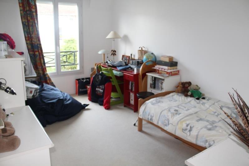 Deluxe sale house / villa Bois colombes 1225000€ - Picture 6