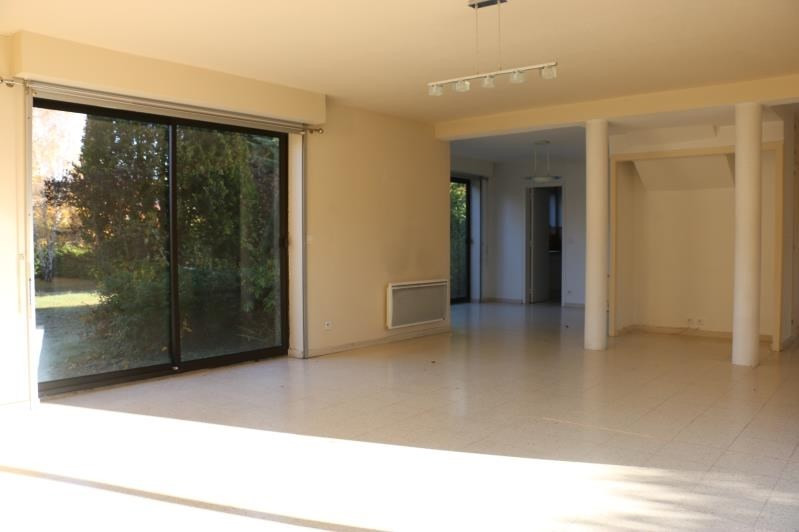 Sale house / villa St nom la breteche 745000€ - Picture 4