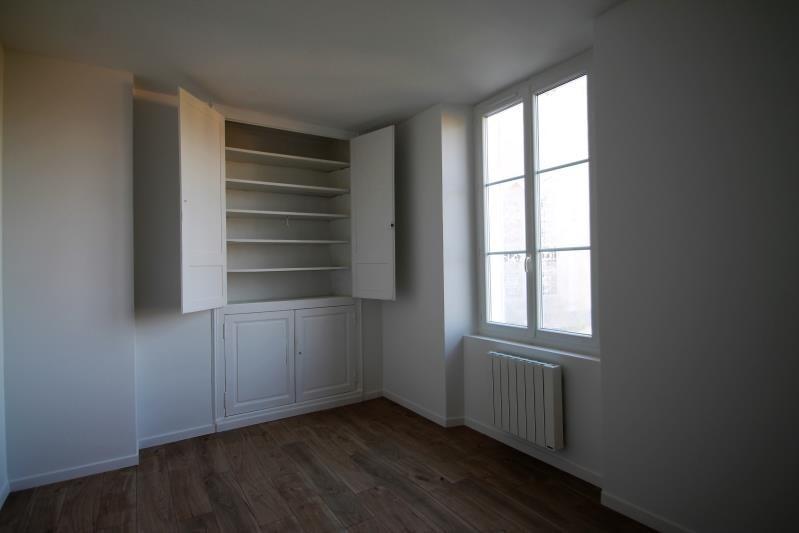Sale house / villa Vulaines-sur-seine 519000€ - Picture 12