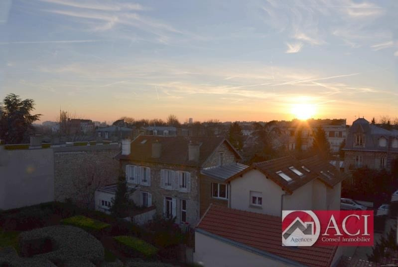 Vente appartement Deuil la barre 339000€ - Photo 5