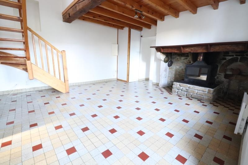 Vente maison / villa Gan 160000€ - Photo 2