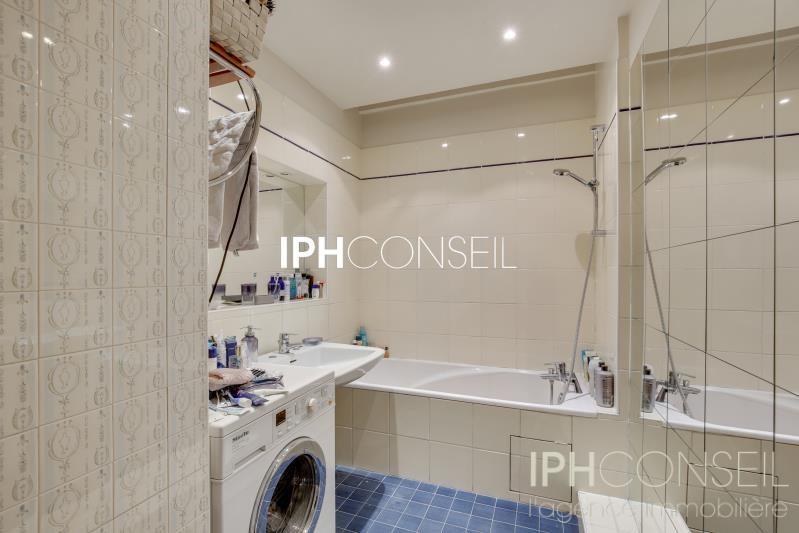 Vente appartement Neuilly sur seine 970000€ - Photo 8