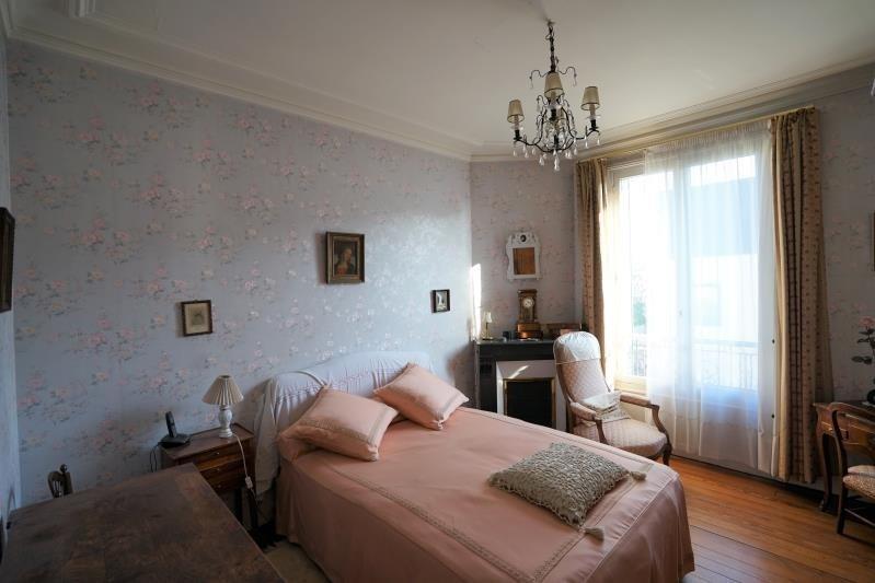 Vente de prestige maison / villa Bois colombes 1359600€ - Photo 3