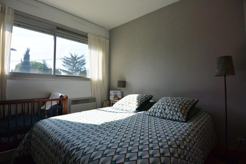 Sale apartment Aix en provence 239000€ - Picture 7