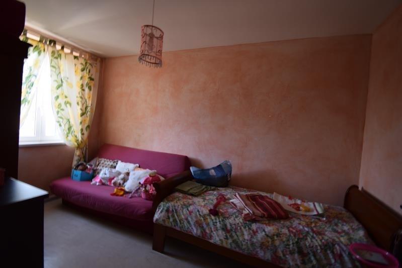 Sale apartment Mourenx 87000€ - Picture 6