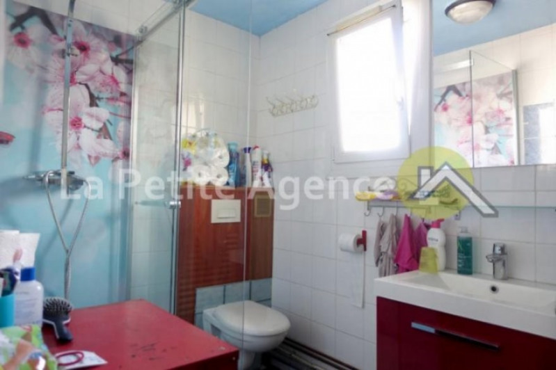 Vente maison / villa Salome 132 900€ - Photo 5