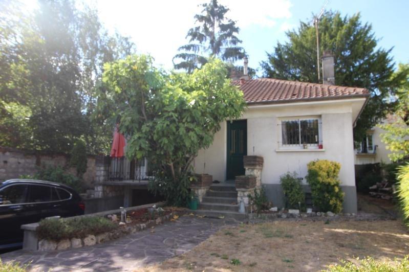 Location appartement Croissy sur seine 1687€ CC - Photo 1
