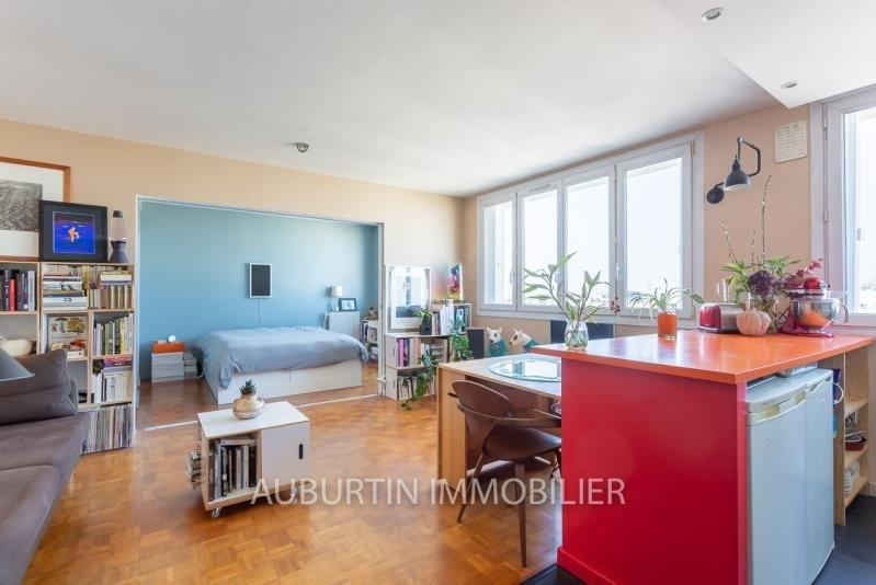 出售 公寓 Paris 18ème 450000€ - 照片 1