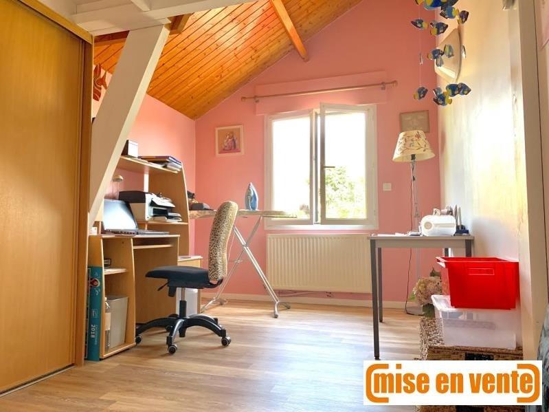 出售 住宅/别墅 Bry sur marne 780000€ - 照片 8
