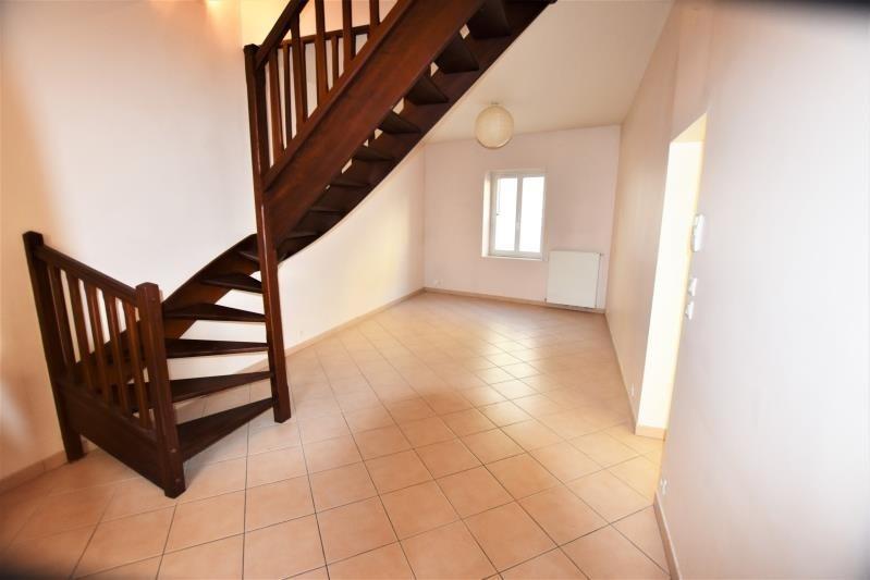 Rental house / villa Sartrouville 1600€ CC - Picture 2