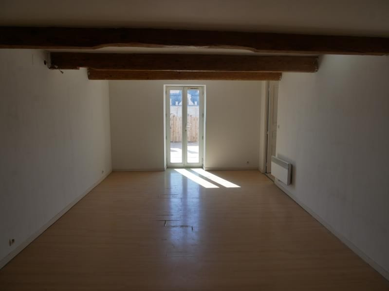 Vente appartement Beziers 140 000€ - Photo 3