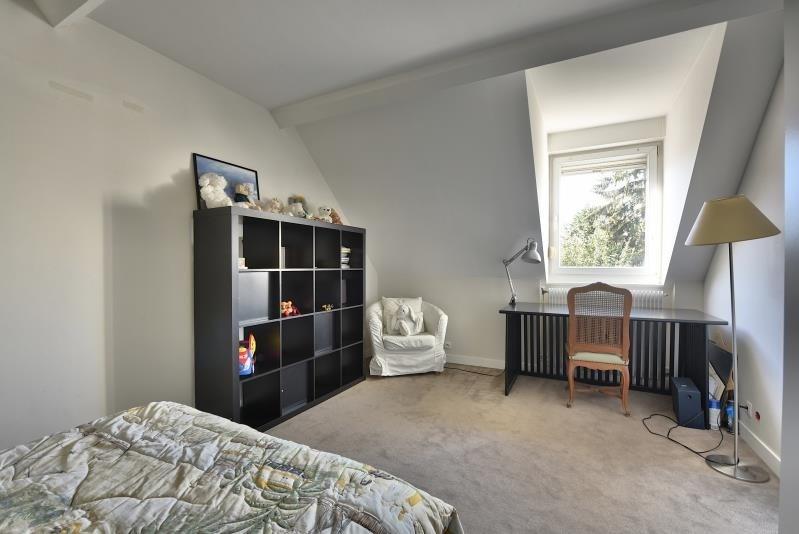 Vente de prestige maison / villa Garches 1690000€ - Photo 15