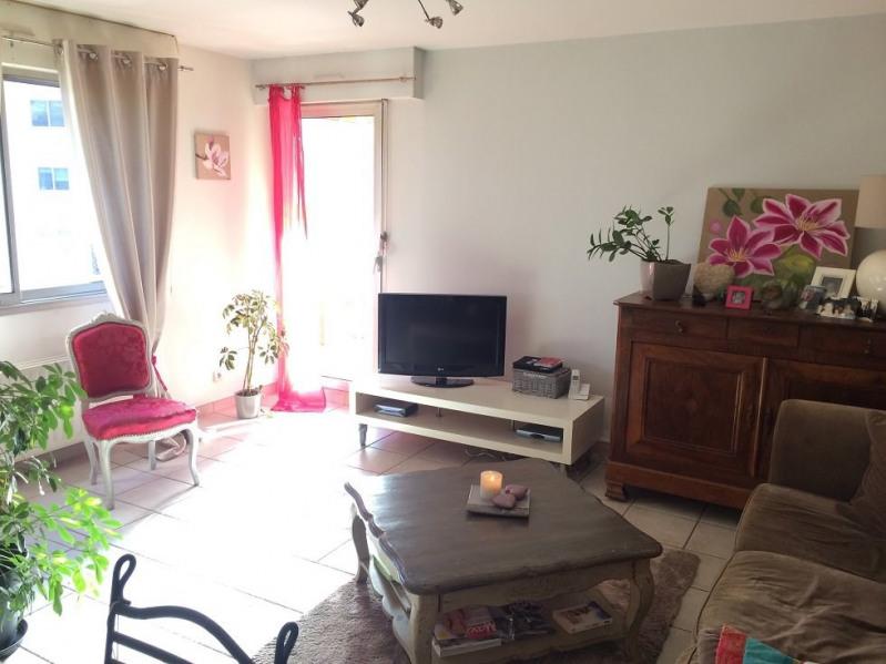 Vente appartement Lyon 9ème 255000€ - Photo 4