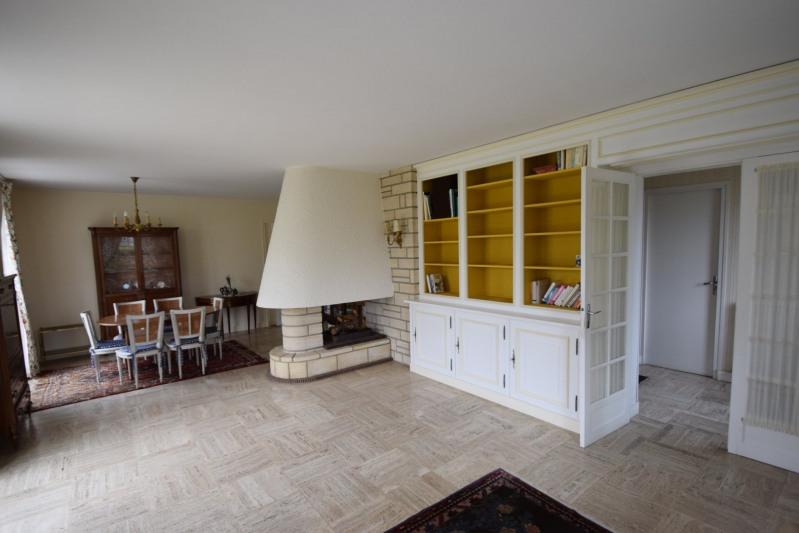 Sale house / villa St jean de daye 192000€ - Picture 3