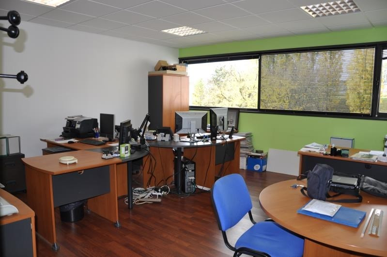 Vente bureau Villefranche sur saone 212000€ - Photo 7