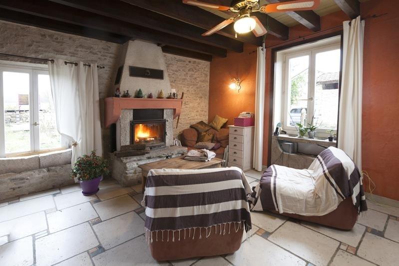 Vente maison / villa Charette 295000€ - Photo 6