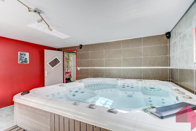 Venta  casa Castres 295000€ - Fotografía 9