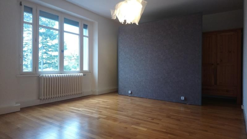 Sale apartment Besancon 214 000€ - Picture 7