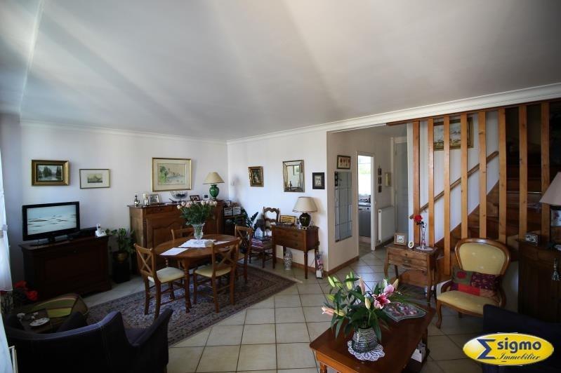 Venta de prestigio  casa Chatou 405000€ - Fotografía 5