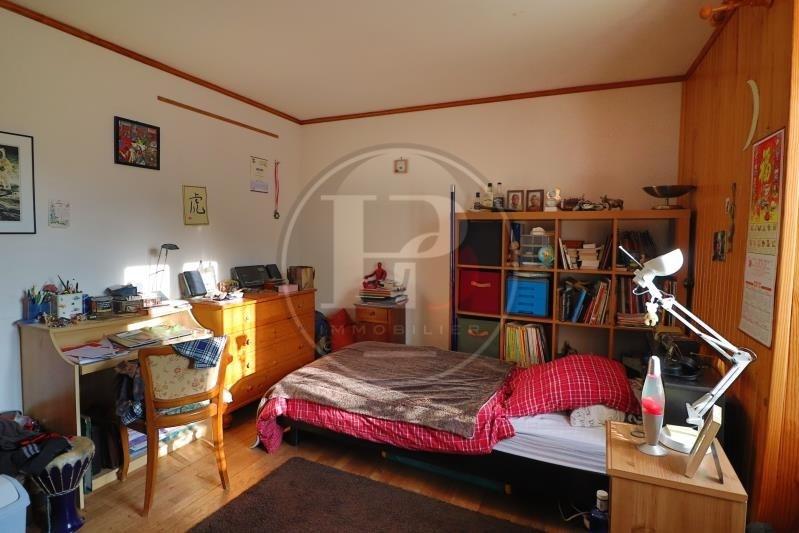 Venta  casa Villepreux 479000€ - Fotografía 6