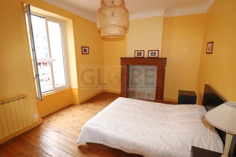 Vente de prestige appartement Biarritz 1030000€ - Photo 5