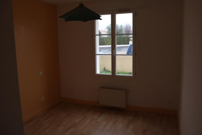 Vente maison / villa Niort 204 750€ - Photo 7