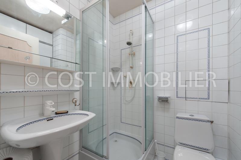 Venta  apartamento Courbevoie 769000€ - Fotografía 10