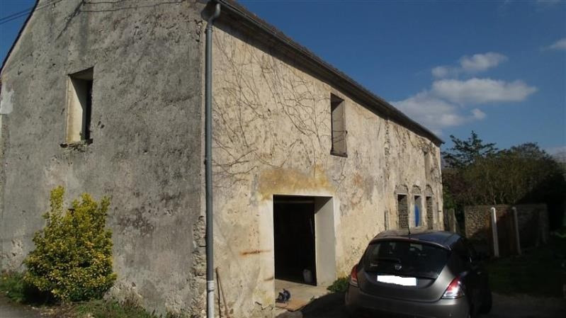Vente maison / villa Saacy sur marne 250 000€ - Photo 9
