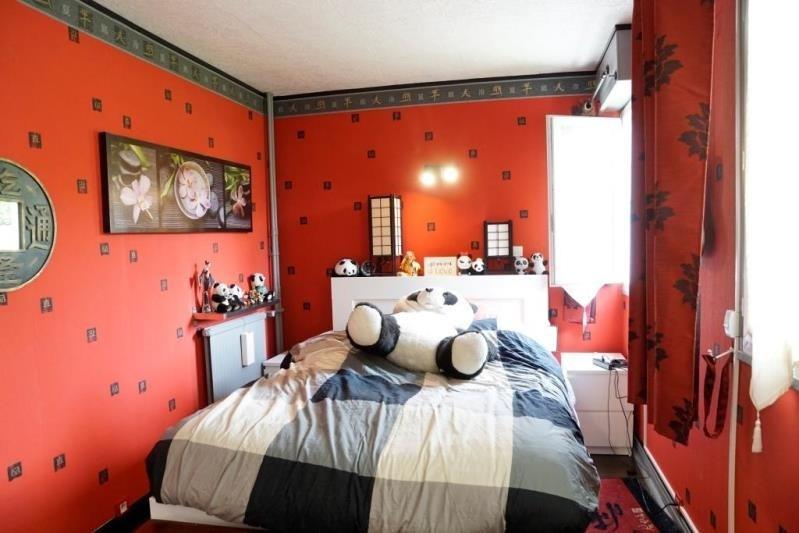 Vente appartement Vitry sur seine 240000€ - Photo 4