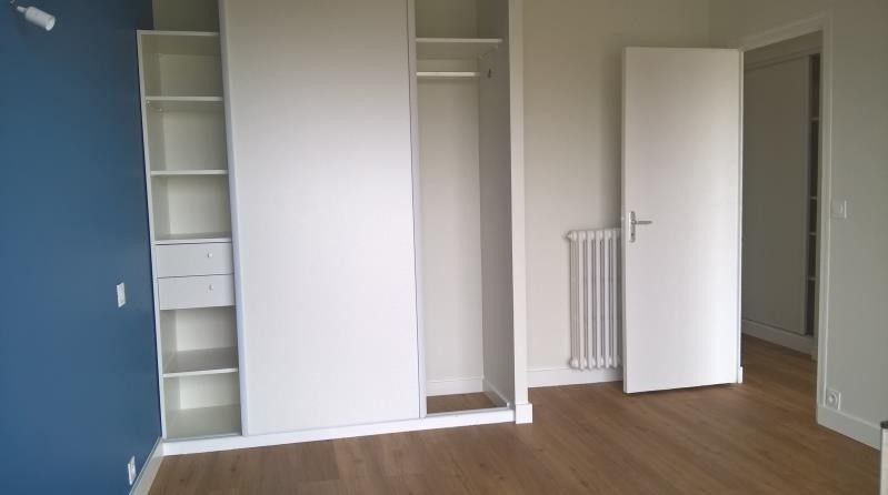 Vente appartement St brevin les pins 154 030€ - Photo 3