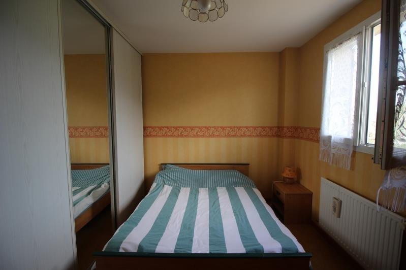 Sale house / villa Etaux 420000€ - Picture 8