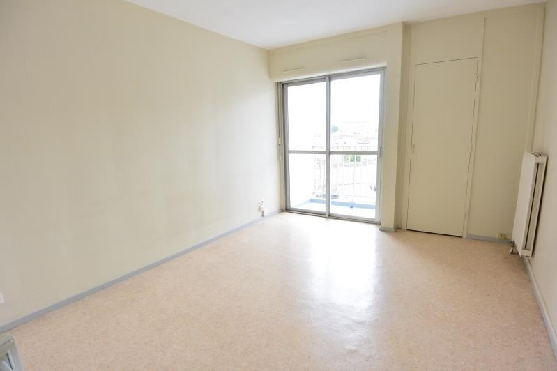 Location appartement Bordeaux 500€ CC - Photo 1