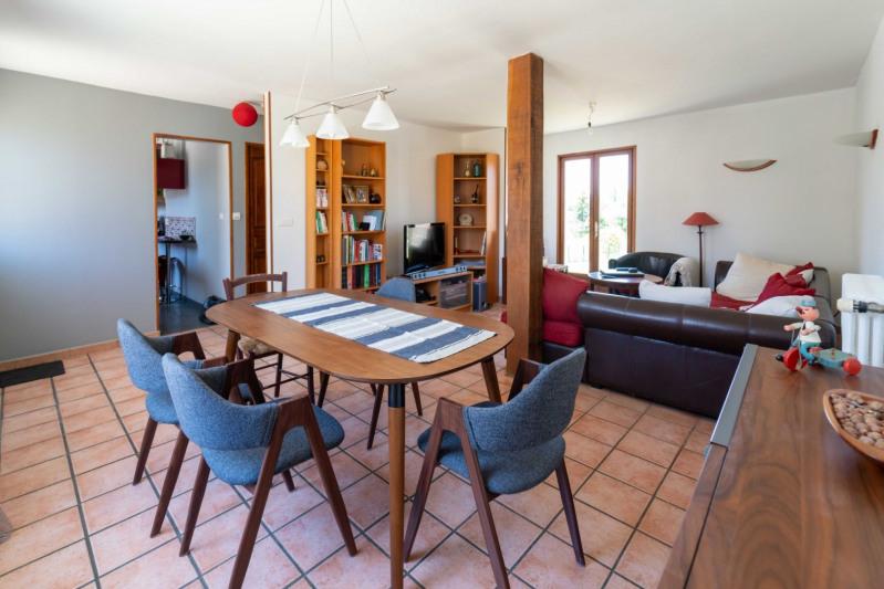 Sale house / villa Mennecy 269500€ - Picture 4