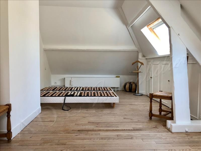 Vente de prestige maison / villa Chantilly 745000€ - Photo 6