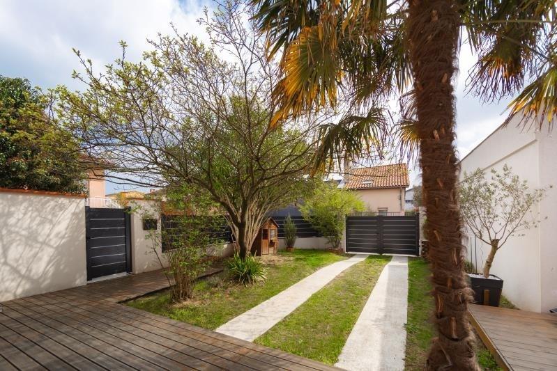 Vente de prestige maison / villa Toulouse 595000€ - Photo 3