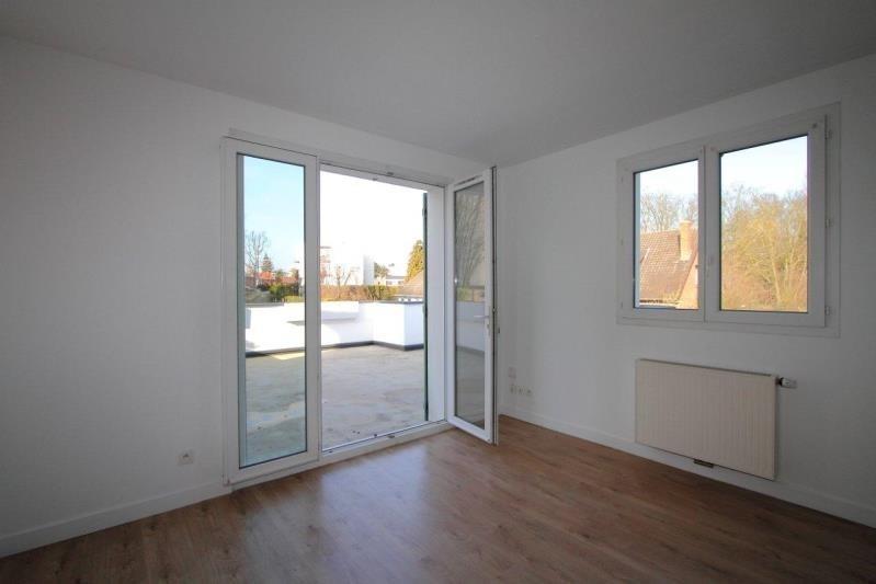 Vente appartement Douai 118034€ - Photo 4