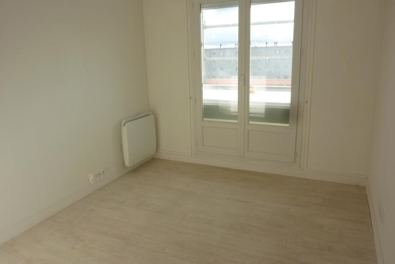 Sale apartment Caen 157000€ - Picture 4
