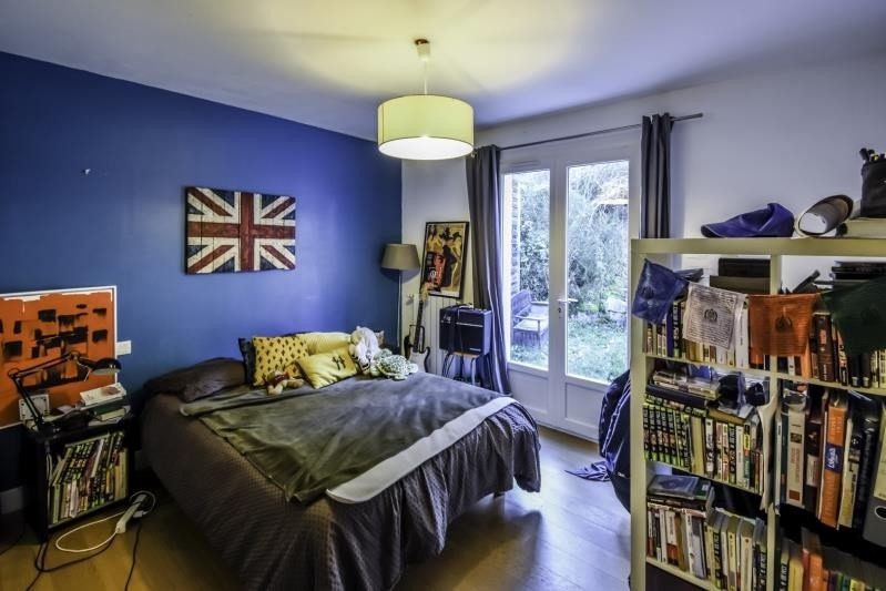 Vendita casa Cambon d'albi 349000€ - Fotografia 7