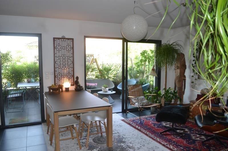 Vente appartement Montelimar 255000€ - Photo 1
