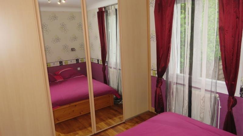 Venta  casa St avertin 223650€ - Fotografía 8