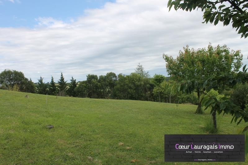 Vente terrain St orens de gameville 159000€ - Photo 3