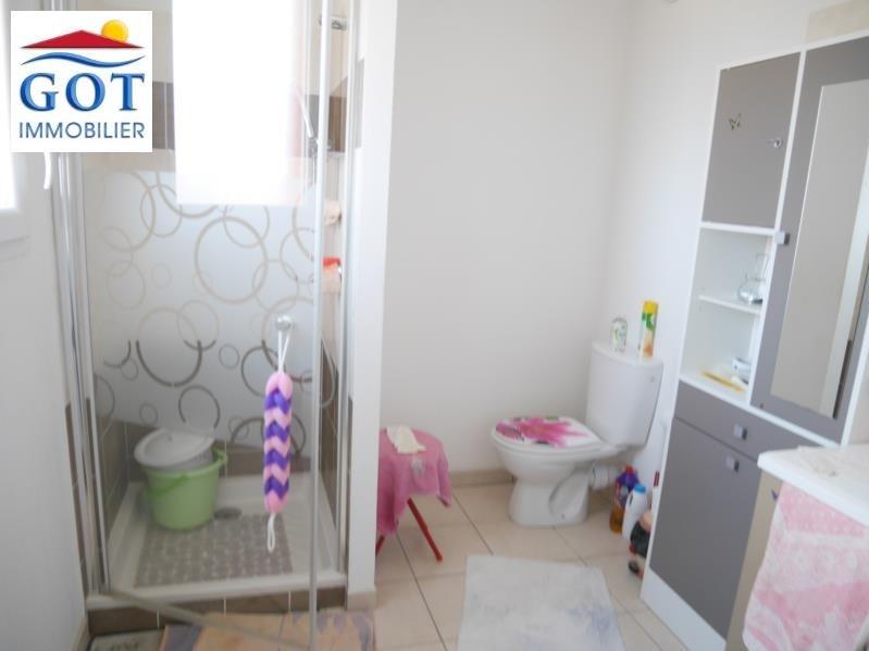 Vente appartement St laurent de la salanque 111500€ - Photo 7