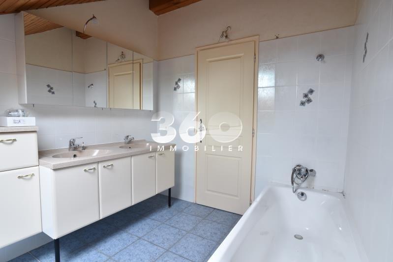 Sale house / villa Gresy sur aix 525000€ - Picture 6