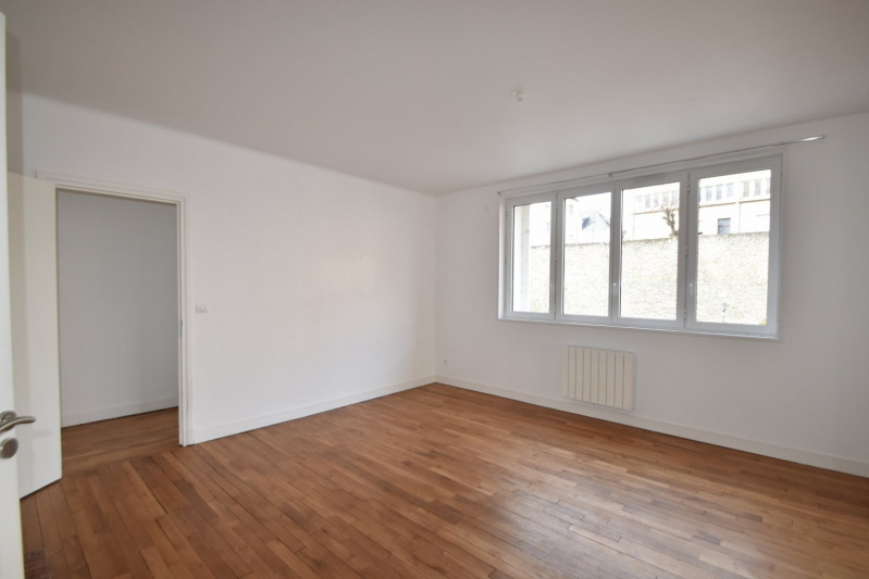 Location appartement St lo 688€ CC - Photo 9