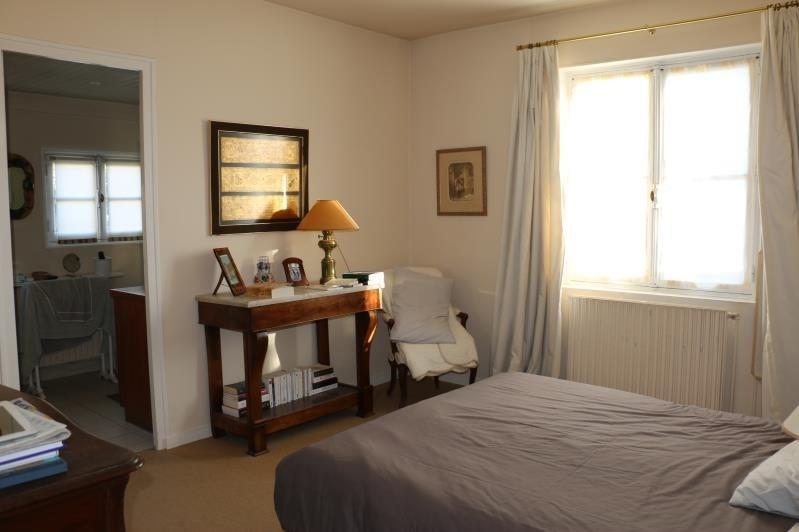 Sale house / villa St nom la breteche 795000€ - Picture 8