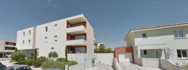 Affitto appartamento Vendargues 769€ CC - Fotografia 2
