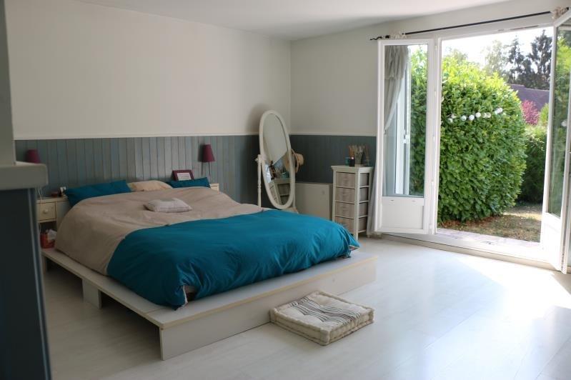 Vente maison / villa St nom la breteche 724500€ - Photo 7