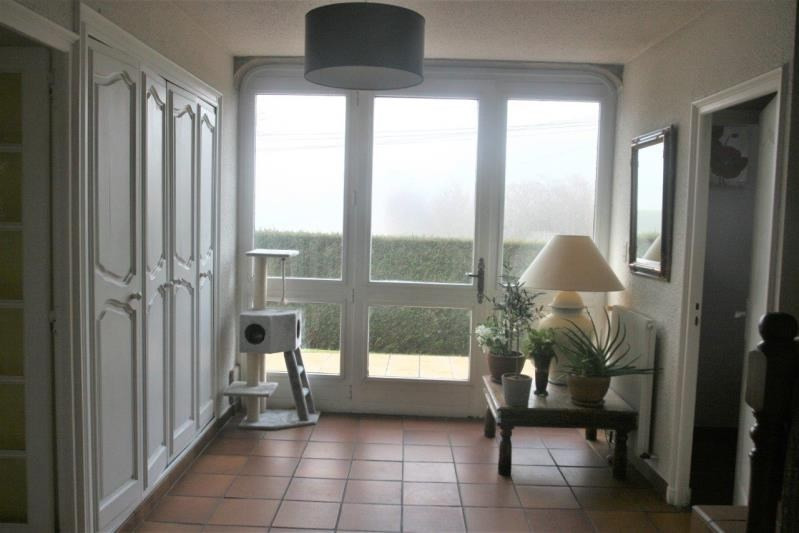Vente maison / villa Arbent 280 000€ - Photo 3